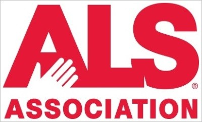 ALS Association Awards Origent Data Sciences a Grant to Enable a Research Partnership