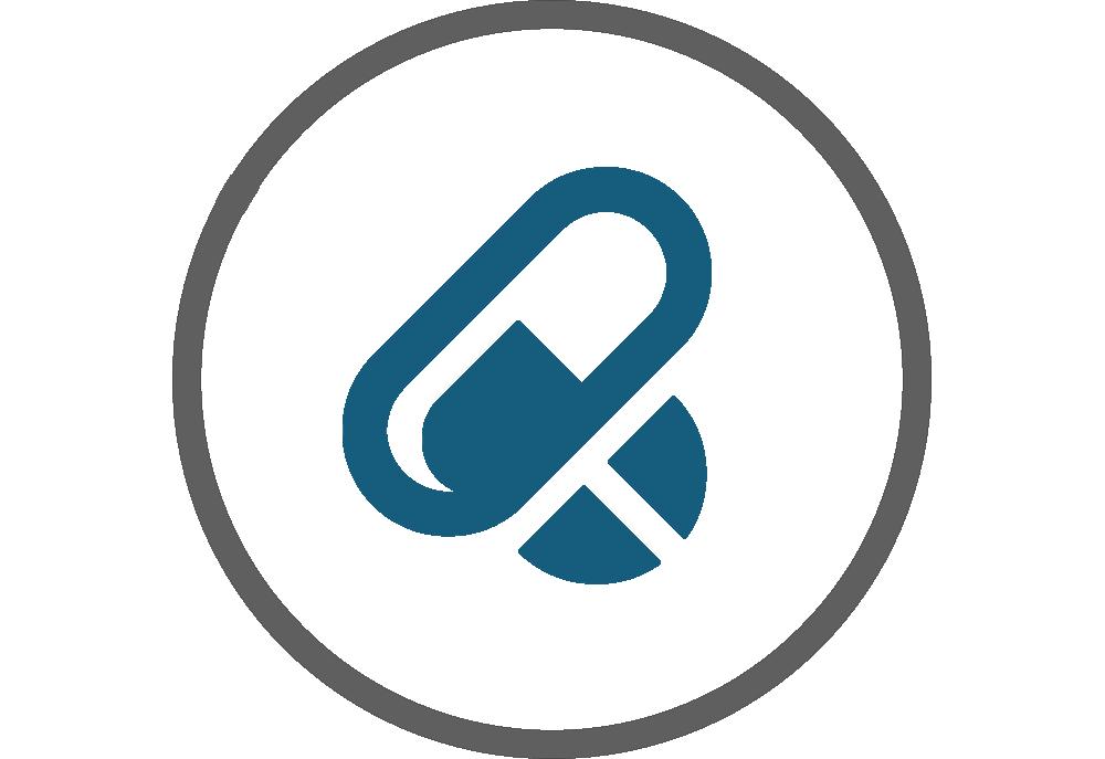 biotech pharmaceutical steroids