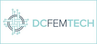 DCFemTech Recognizes Origent's Danielle Beaulieu as an Outstanding Data Scientist