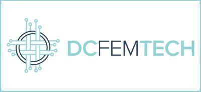 DCFemTech Recognizes Origent's Danielle Beaulieu as an Outstanding Data Scientist