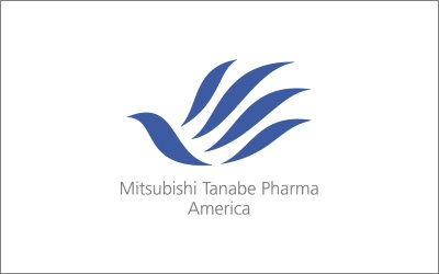 Press Release: Mitsubishi Tanabe Pharma America Announces Collaborative Study To Identify And Measure Biomarkers In People With ALS