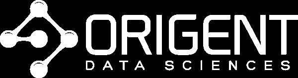 Origent Logo WHITE for banner