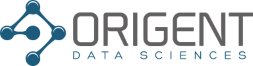 Origent Data Sciences