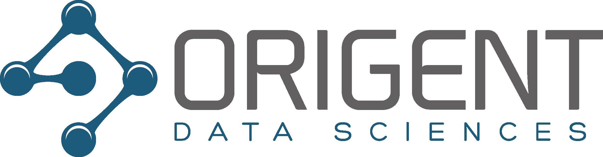 Origent Data Sciences