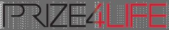 P4L-logo-4