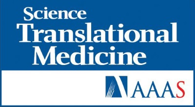 Paper featuring Origent's ALS Work is Designated Editor's Choice by Science Translational Medicine