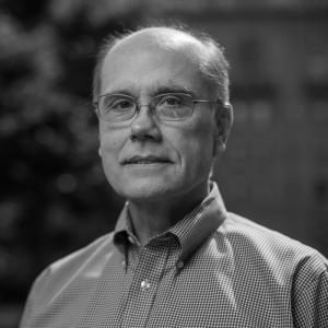 Dr. David L. Ennist