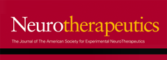 Neurotherapeutics Features ALS Work Co-Authored by Origent's Scientists